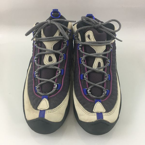 898aab4dc96 VTG Nike ACG All Trac Trail Hiking Boots Trail Walking Shoe 960608 DS-B  Women 8 for Sale in Sarasota, FL - OfferUp