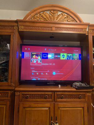 smart tv '60' inch for Sale in Delray Beach, FL