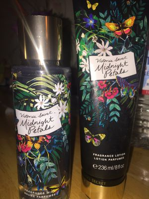 Perfume and lotion for Sale in Stockton, CA