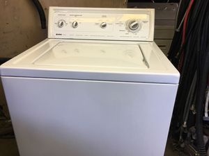 Kenmore Washer for Sale in Stockton, CA