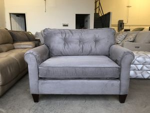 Brand New La-Z-Boy Chair & a Half for Sale in Columbus, OH