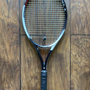 HEAD Graphene Touch Speed S Tennis Racket for Sale in Vista, CA