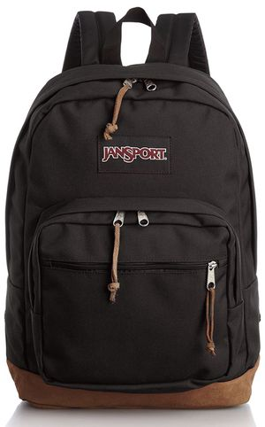 JanSport Backpack for Sale in Fort Mill, SC