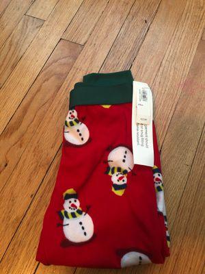 Pajama pants kids for Sale in Stickney, IL