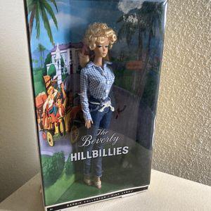 Ellie May Barbie - NRFB for Sale in San Diego, CA