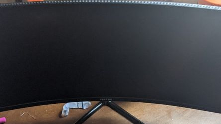 Gaming PC York Pa for Sale in York,  PA