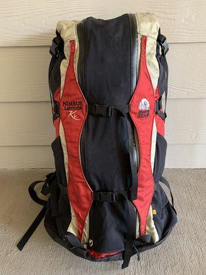 Granite Gear Nimbus Latitude Ki Backpack for Sale in Parker, CO