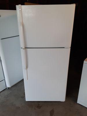 Ge refrigerator for Sale in Bellflower, CA