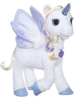 Furreal friends unicorn for Sale in Manvel, TX