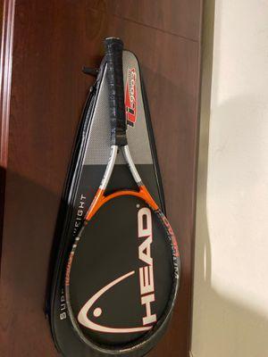 Tennis racket Head for Sale in Walnut, CA