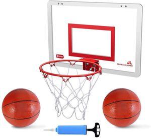 Kid's Basketball Hoop for Sale in Garden Grove, CA