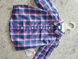 Kids clothes for Sale in Carrollton, TX