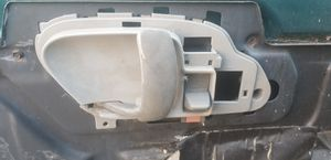 1995 chevy tahoe gmc yukon parts for Sale in Oakland, CA