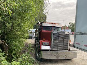 Dump truck for Sale in Kent, WA