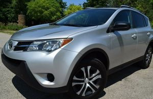 🌺🍁$1,4OO🍁Selling my Toyota 2013 🍁🌺 for Sale in Toledo, OH