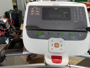 Precor 3.1 commercial treadmill for Sale in Torrance, CA