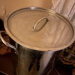 Turkey Pot for Sale in Las Vegas, NV