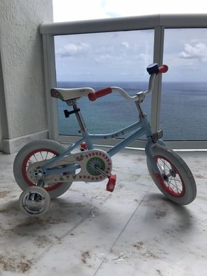 Giant Adore Kids bicycle for Sale in SUNNY ISL BCH, FL