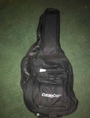 Guitar Case for Sale in Commerce, CA