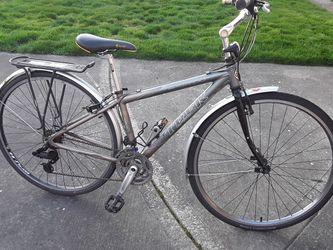 Trek Aluminum Bike for Sale in Portland,  OR