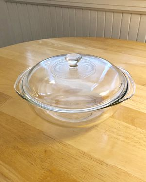 Casserole Dish for Sale in Worcester, MA