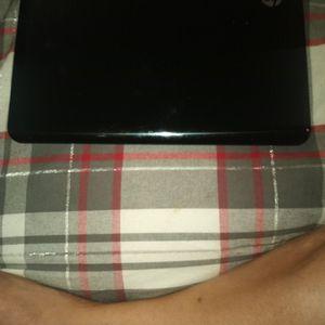 Hp Mini Laptop Windows 7 for Sale in Long Beach, CA
