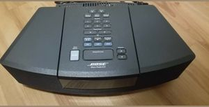 Bose music wave system awrc-1g for Sale in Fairfax, VA