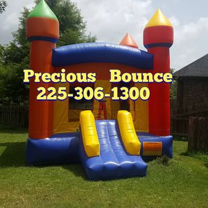Inflatable $100 for Sale in Zachary, LA