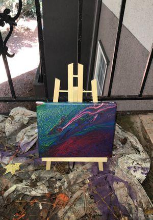 Canvas for Sale in Tucker, GA