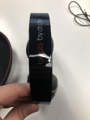 Beats studio headphones for Sale in Winter Park, FL