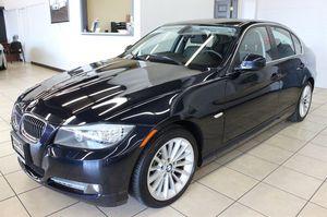 2010 BMW 3 Series for Sale in Edmonds, WA