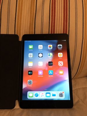 iPad mini 2 for Sale in Holiday, FL