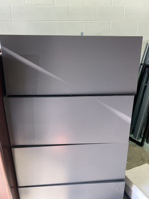 Metal Overhead Cabinets for Sale in Alsip, IL