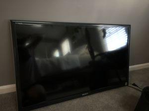 Sony flat screen tv 37 inch for Sale in Crofton, MD