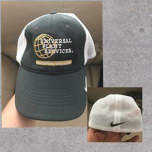 Nike Cap for Sale in Houston, TX