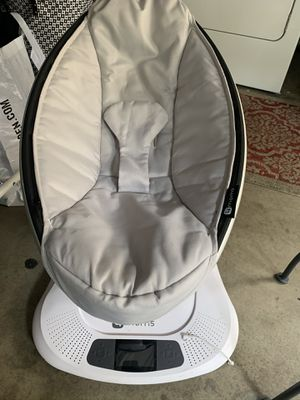4Moms Baby Chair for Sale in San Diego, CA