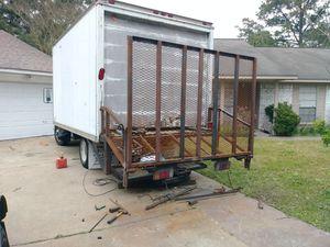 Mobile welder for Sale in Pasadena, TX