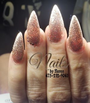 Nnails for Sale in Naugatuck, CT