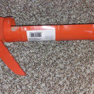 Dripless Caulk Gun for Sale in Katy, TX