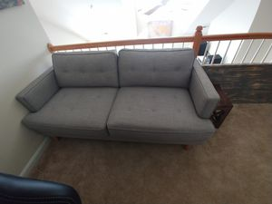 New And Used Sofas For Sale In Rockville Md Offerup