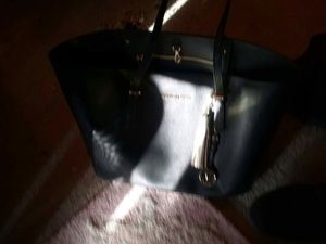 Brand New Michael Kors bag Retail 380.00 for Sale in South Salt Lake, UT