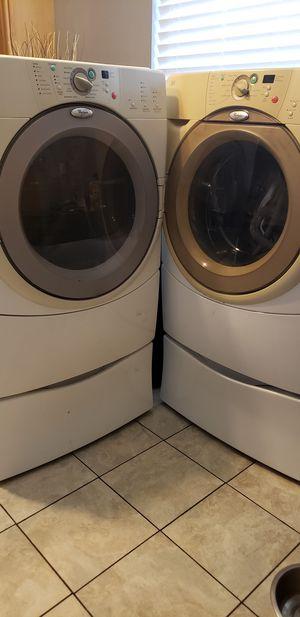 Whirlpool dryer for Sale in Casselberry, FL