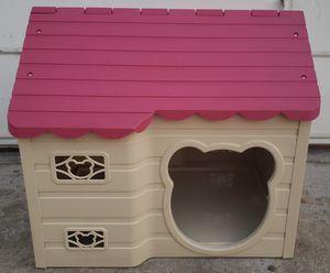 Small Dog House for Sale in Montebello, CA