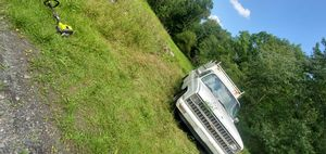 1987 chevy c10 for Sale in Stroudsburg, PA
