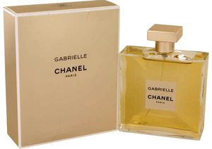 Gabrielle Perfume By CHANEL FOR WOMEN for Sale in Las Vegas, NV