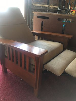 Recliner chair for Sale in Orlando, FL