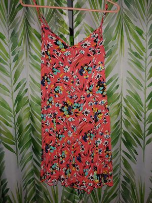 Floral dress for Sale in East Wenatchee, WA