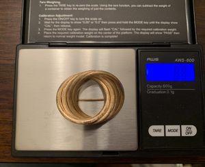 14kt Gold Broch for Sale in Sterling, VA