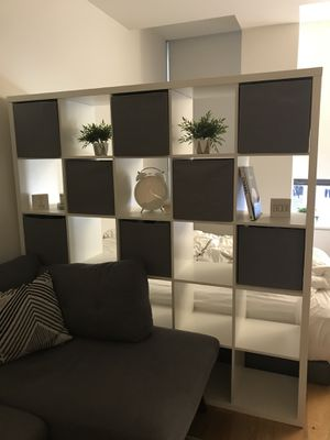 Shelving Unit for Sale in New York, NY