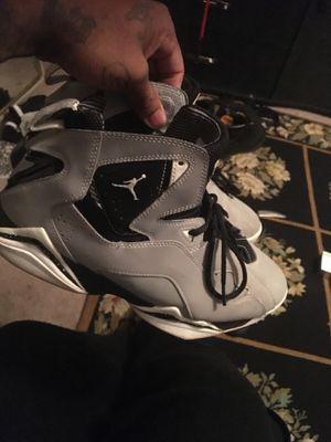 Size 12 Jordan 7's for Sale in Washington, DC